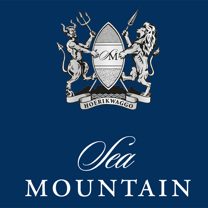 Sea Mountain Wines